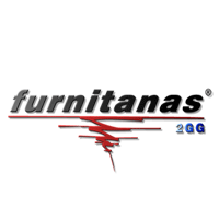 furnitanas-logo