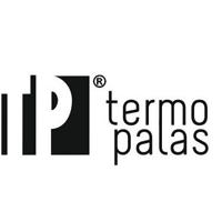 t-p-logo-partners